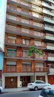 Foto Departamento en Venta en  La Perla Sur,  Mar Del Plata  LA RIOJA 1200