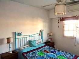 Foto Casa en Venta en  Carapachay,  Vicente Lopez  Ricardo Rojas al 3600