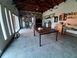 Foto Casa en Venta en  Granja De Funes,  Cordoba  GRANJA DE FUNES - CON ESCRITURA -