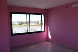 Foto Casa en Venta en  El Principado,  Countries/B.Cerrado (San Vicente)  El Principado con Fondo a la laguna