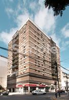 Foto Departamento en Venta en  Centro Este,  Rosario  Maipu al 700