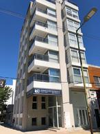 Foto Departamento en Venta en  La Plata ,  G.B.A. Zona Sur  32 y 11