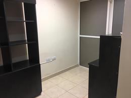 Foto Oficina en Alquiler en  San Miguel De Tucumán,  Capital  Cordoba 50