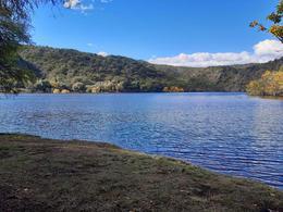 Foto Terreno en Venta en  Las Tapias,  San Javier  boca del rio