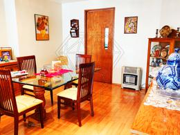 Foto Departamento en Venta en  Jesús del Monte,  Huixquilucan                  Residencial Toledo departamento  a la venta , Jesus del Monte (JS)