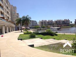 Foto Local en Venta en  Wyndham Hotel,  Bahia Grande  BAHIA GRANDE WYNDHAM al 200