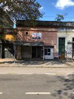 Foto Local en Venta en  San Miguel De Tucumán,  Capital  Av Avellaneda 1