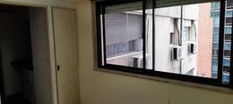 Foto Departamento en Venta en  Centro (Capital Federal) ,  Capital Federal  Corrientes al 800