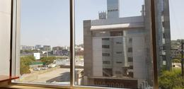 Foto Oficina en Renta en  Lomas de San Francisco,  Monterrey  Lomas de San Francisco