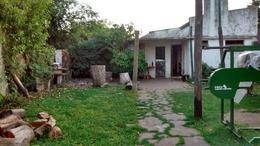 Foto Casa en Venta en  La Plata ,  G.B.A. Zona Sur  30 e 77 y 78