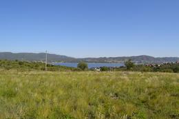Foto Terreno en Venta en  Villa Parque Siquiman,  Punilla  Con vista al lago de 4.000m2 en Villa Parque Siquiman