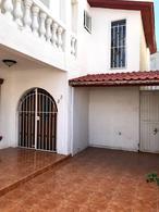 Foto Casa en Venta en  Condominio La Paloma,  Juárez  Condominio La Paloma