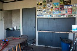Foto Casa en Venta en  Las Tardes ,  Roldán  Las Tardes - Roldán