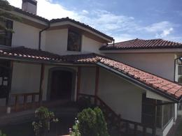 Foto Casa en Venta en  El Inca,  Quito  Eloy Alfaro