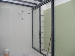 Foto Oficina en Alquiler en  Palermo ,  Capital Federal  Godoy Cruz 3200