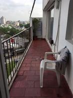 Foto Departamento en Venta en  Belgrano ,  Capital Federal  AV DE LOS INCAS al 4000