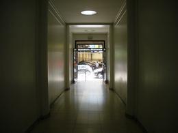Foto thumbnail Oficina en Alquiler en  Barrio Norte ,  Capital Federal  Azcuenaga y Av. Santa Fe