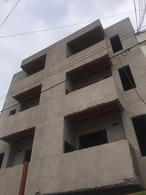 Foto Departamento en Venta en  General Paz,  Cordoba  General Deheza al 600