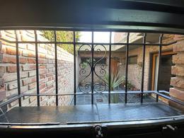Foto Casa en Venta en  Granja De Funes,  Cordoba Capital  Francisco de Olea al 6200