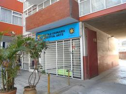 Foto Local en Renta en  Campestre Churubusco,  Coyoacán  BONITO LOCAL EN RENTA UBICADO EN AV. CERRO DE LAS TORRES No. 223, LOCAL 8 COLONIA  CAMPESTRE CHURUBUSCO,  COYOACAN ,CIUDAD DE MÉXICO ,04200