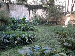 Foto Departamento en Venta en  Recoleta ,  Capital Federal  Rodriguez Peña al 1800