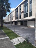 Foto Departamento en Venta en  Fraccionamiento Montebello,  Mérida  LOFT MONTEBELLO EXCELENTE UBICACION