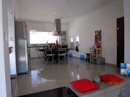 Foto Casa en Venta en  La Granja,  Colon  liquidambar S/N
