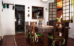 Foto Casa en Venta en  Jose Marmol,  Almirante Brown  BDO. DE IRIGOYEN 702, entre Bynón y Nother