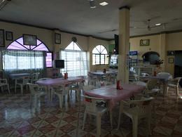 Foto Local en Venta en  Rancho o rancheria Loma Linda,  San Juan del Río  VENTA DE LOCAL COMERCIAL EN QUERETARO