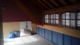 Foto Casa en Venta en  Lanús Oeste,  Lanús  Santiago Plaul al 2300
