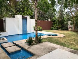 Foto Casa en Renta   Venta en  Playa Magna,  Solidaridad  Casa 3 Recamaras Playa Magna en Renta