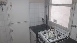 Foto Departamento en Alquiler en  Barrio Norte ,  Capital Federal  Santa Fe 3401 4º C