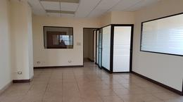 Foto Oficina en Renta en  Zona 13,  Ciudad de Guatemala  OFICINA EN RENTA EN AVENIDA LAS AMÉRICAS