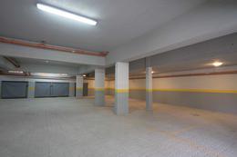 Foto Departamento en Alquiler temporario en  Centro,  Pinamar  De las artes 327 Unidad PB 4