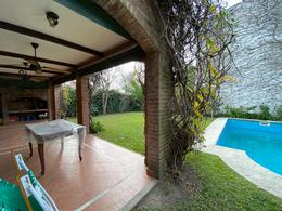Foto Casa en Venta en  Countries/B.Cerrado (San Fernando),  San Fernando  25 de Mayo al 400