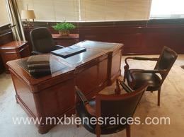 Foto Oficina en Renta en  Bosque de las Lomas,  Miguel Hidalgo   Oficinas amuebladas Bosques de Duraznos 65