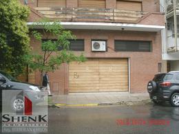 Foto thumbnail Local en Alquiler en  Colegiales ,  Capital Federal  FREIRE 1400