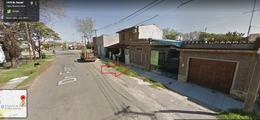 Foto Terreno en Venta en  Tigre ,  G.B.A. Zona Norte  Dr. Ferrari 1573, Tigre