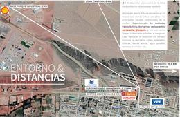 Foto Departamento en Venta en  Añelo,  Añelo  RP7
