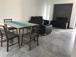 Foto Casa en Renta en  Fraccionamiento Villas de La Cantera,  Aguascalientes  Casa en Renta en Desierto de los Leones