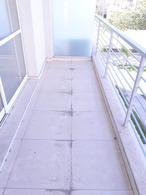 Foto Departamento en Alquiler en  Tejas del Sur I,  Cordoba Capital  BUNGUE  al 4400