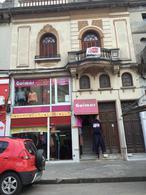Foto Local en Venta en  Villa Muñoz ,  Montevideo  Arenal Grande al 2200