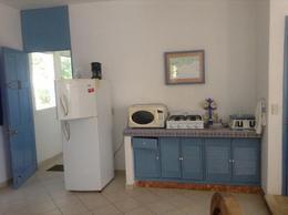 Foto Departamento en Renta en  Solidaridad ,  Quintana Roo  estudio frente a playa en playacar face1