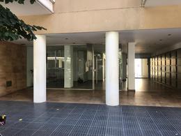 Foto Departamento en Venta en  Villa Urquiza ,  Capital Federal  tomas le breton al 4900