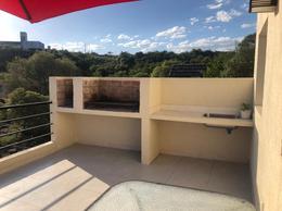 Foto Casa en Venta en  Villa Parque Siquiman,  Punilla  Los Manantiales s/n Villa Parque Siquiman