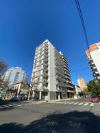 Foto Departamento en Venta en  La Plata ,  G.B.A. Zona Sur  10 esq. 58