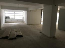 Foto Oficina en Alquiler en  San Nicolas,  Centro  Tte. General Juan domingo Peron al 900