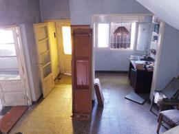 Foto Casa en Venta en  Rosario ,  Santa Fe  Suipacha al 2500