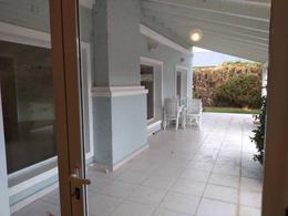 Foto Casa en Venta en  General Roca ,  Rio Negro  B° VILLA DEL SOL  1