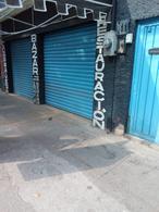 Foto Local en Renta en  Benito Juárez ,  Ciudad de Mexico  AVENIDA POPOCATEPETL 75 Int. A Portales Sur, Benito Juárez, Ciudad de México, 03300